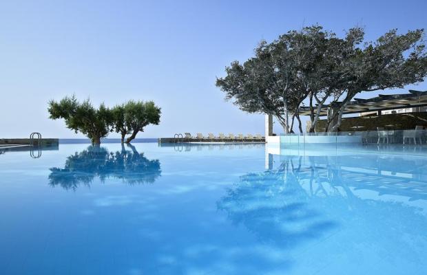 фото отеля Kakkos Bay изображение №37