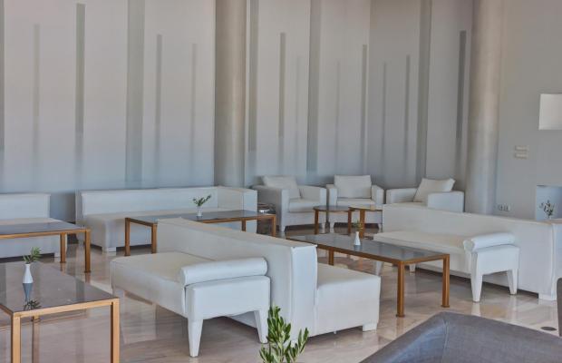 фотографии Royal Marmin Bay Boutique & Art Hotel (ex. Marmin Bay) изображение №104