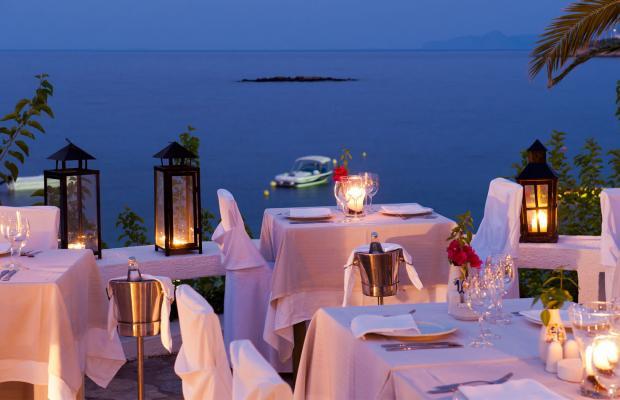 фото отеля Sensimar Minos Palace изображение №17