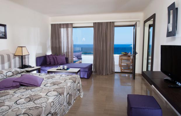 фото отеля Sensimar Minos Palace изображение №9