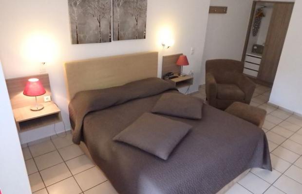 фотографии Christina Apartments изображение №28