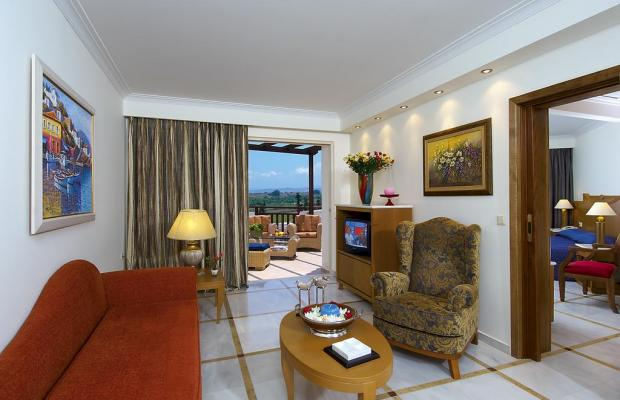 фотографии отеля Pilot Beach Resort изображение №11
