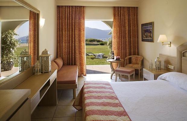 фотографии отеля Pilot Beach Resort изображение №3