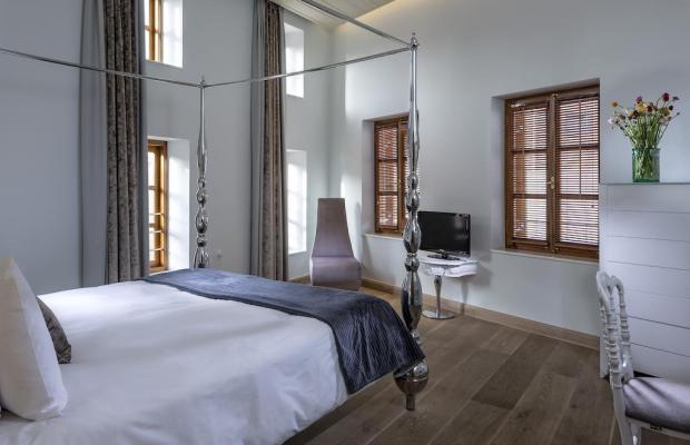 фотографии Casa Delfino Hotel & Spa изображение №16
