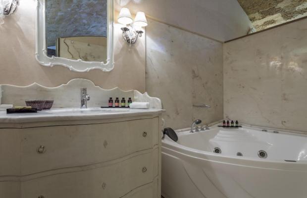 фото отеля Casa Delfino Hotel & Spa изображение №9