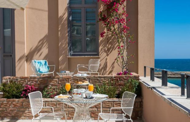 фотографии Ambassadors Residence Boutique Hotel изображение №8