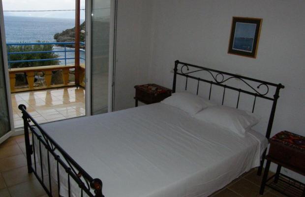 фото отеля Poppy Villas изображение №25