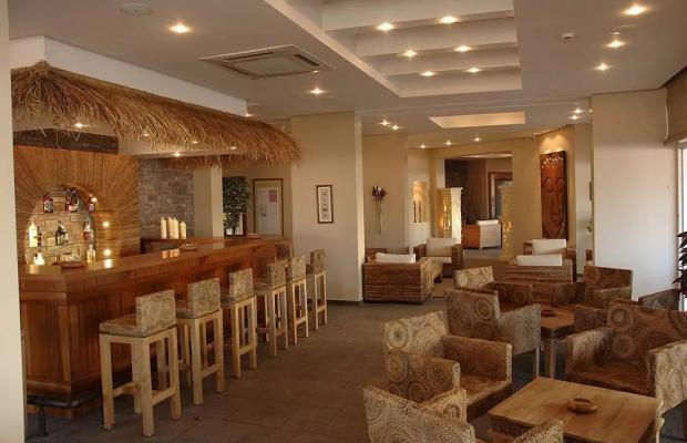фото отеля Hawaii изображение №9