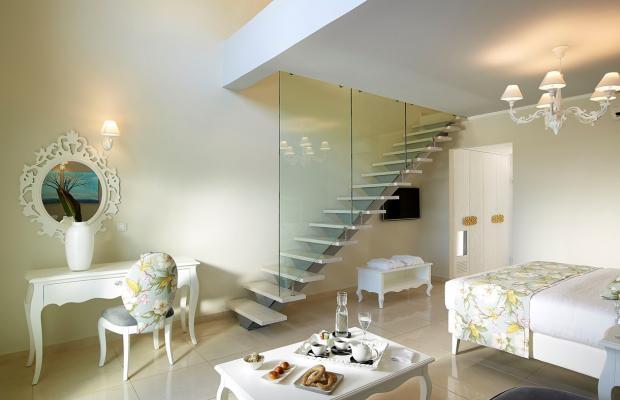 фото Anemos Luxury Grand Resort изображение №98