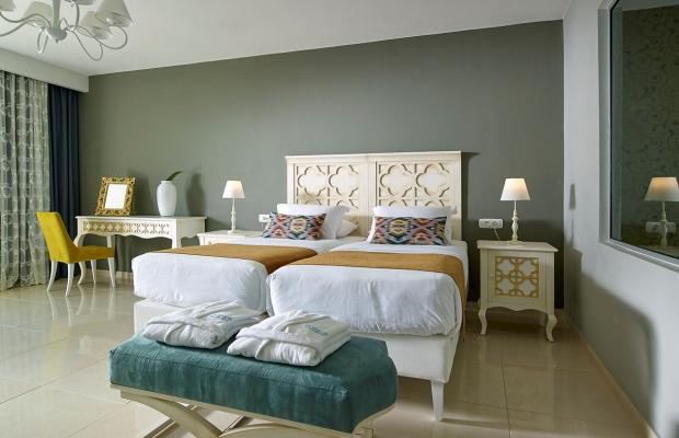 фото Anemos Luxury Grand Resort изображение №94