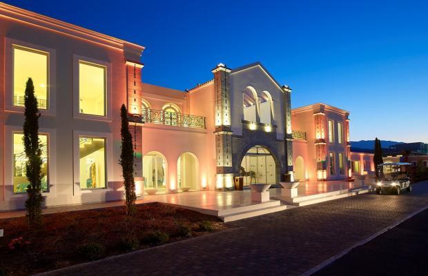 фотографии Anemos Luxury Grand Resort изображение №76