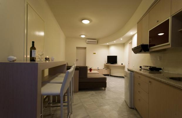 фото отеля Seafalios Apartments изображение №29