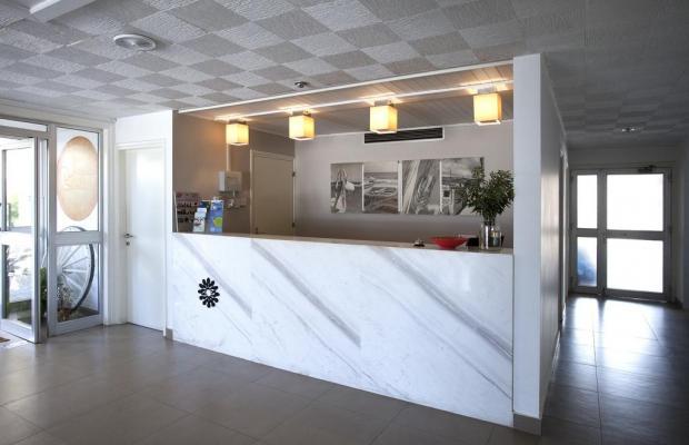 фото отеля Costantiana Beach изображение №29