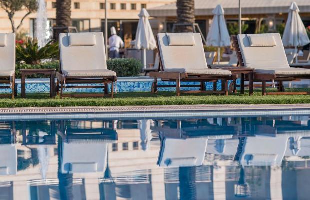 фотографии отеля Cretan Dream Royal изображение №75