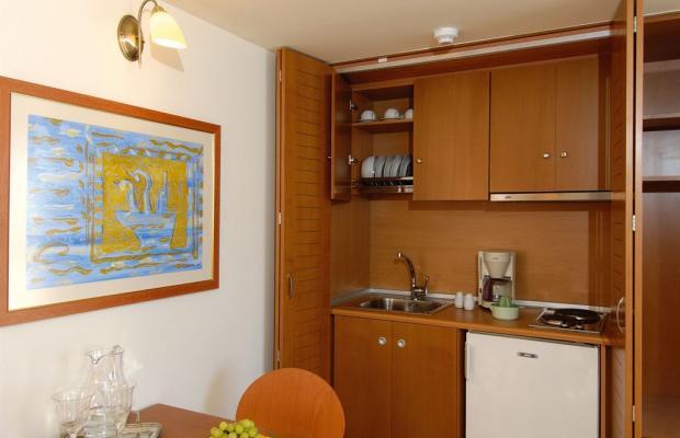 фотографии отеля Cretan Dream Royal изображение №39