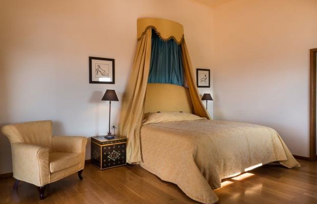 фотографии отеля Cretan Dream Royal изображение №15