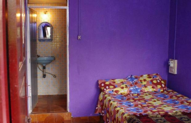 фото отеля Prima изображение №9