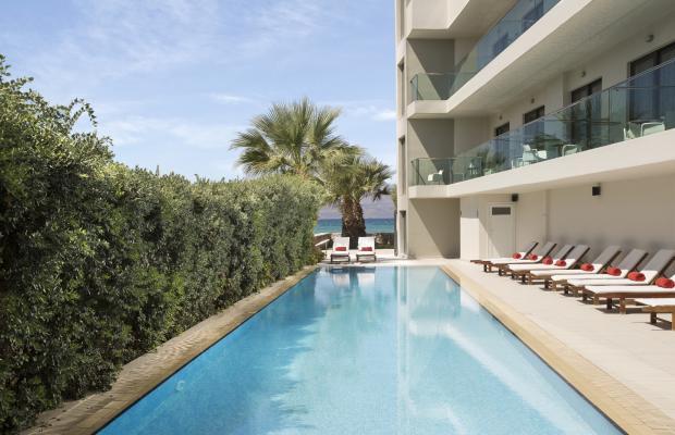 фото отеля Almyrida Residence изображение №1