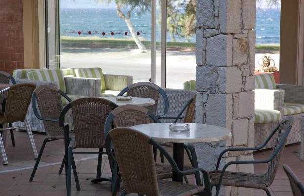 фотографии Maleme Mare Beachside Hotel (ex. Maleme Mare Beach Resort) изображение №48