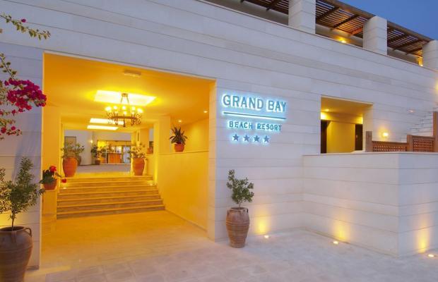 фото отеля Grand Bay Beach Resort изображение №29