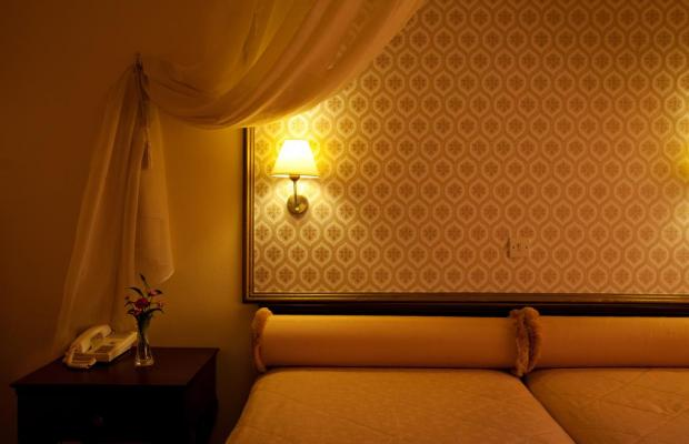 фотографии отеля Halepa изображение №19