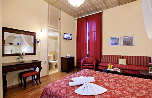 фото отеля Halepa изображение №17