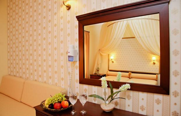 фотографии отеля Halepa изображение №15