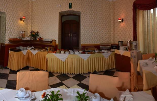 фотографии отеля Halepa изображение №11