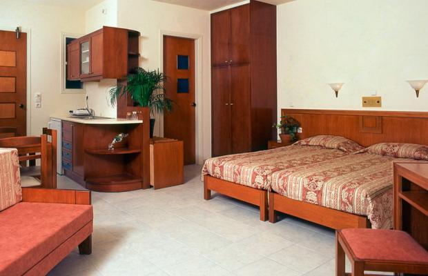фотографии Mike Hotel & Apartments изображение №28