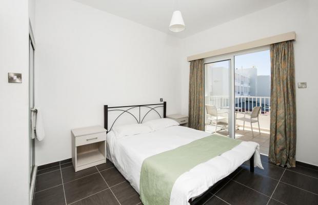 фото Mayfair Gardens Apartments изображение №22