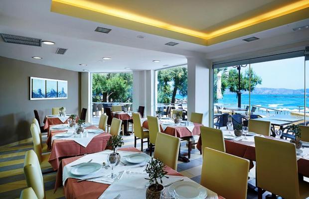 фото отеля Molos Bay изображение №13