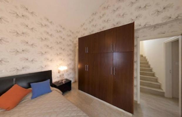фотографии отеля BF Luxury Beach Villas изображение №7