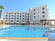 Toxotis Hotel Apartments, 3*