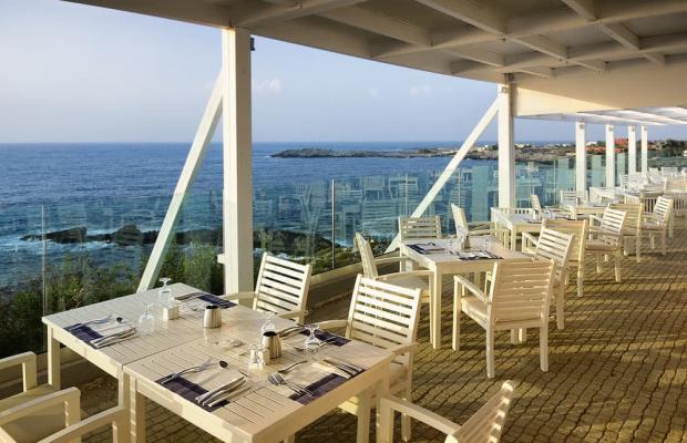 фото отеля Cretan Pearl Resort & Spa (ex. Perle Resort & Health Spa Marine) изображение №49