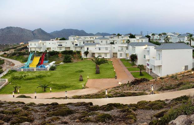 фотографии отеля Cretan Pearl Resort & Spa (ex. Perle Resort & Health Spa Marine) изображение №11
