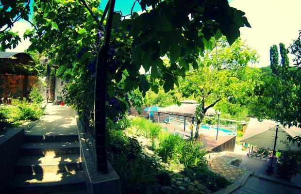 фотографии Жёлтый Дом (Zheltyj Dom) изображение №24