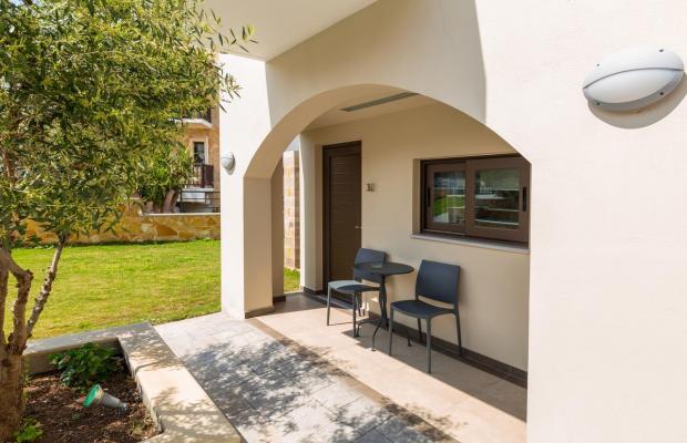 фотографии отеля Ledra Maleme изображение №7