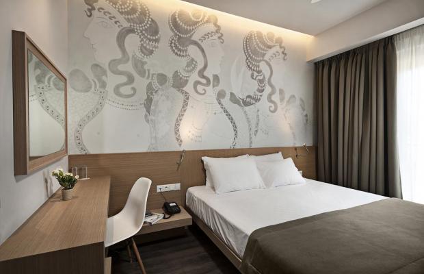 фото отеля Kriti изображение №17