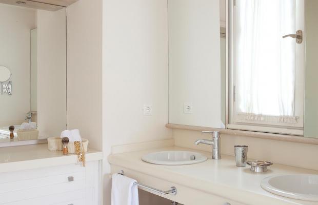 фото отеля Dionysos Hotel изображение №41