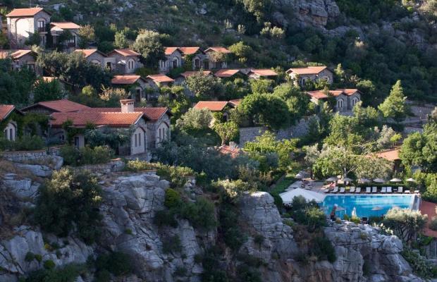 фотографии отеля Dionysos Hotel изображение №39