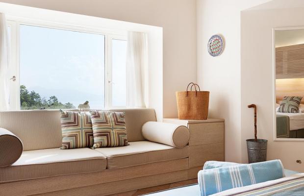 фотографии Dionysos Hotel изображение №24