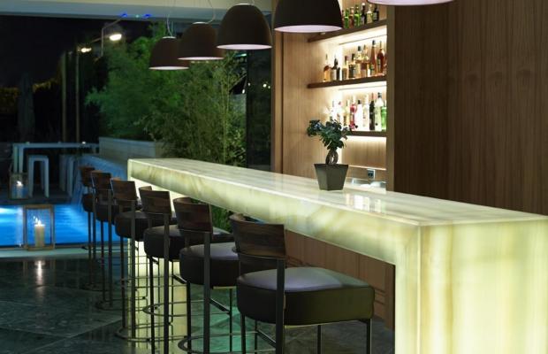 фото отеля Samaria изображение №29