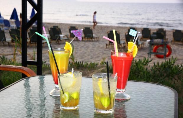 фото отеля Sandy Beach Hotel Georgioupolis (ex. Akti Manos) изображение №13