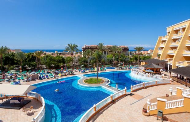 фото отеля Playa Real (ex. Ocean Resort) изображение №1