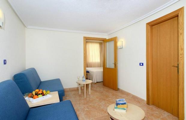 фото отеля Hotel Troya  изображение №25
