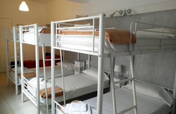 фото отеля Horizonte изображение №5