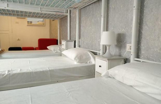 фотографии отеля Horizonte изображение №3