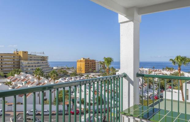 фото отеля Sunset Bay Club изображение №9