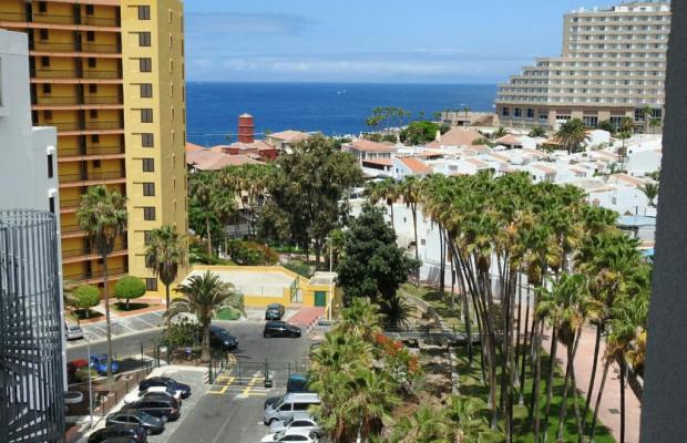 фото отеля Vina Del Mar изображение №21