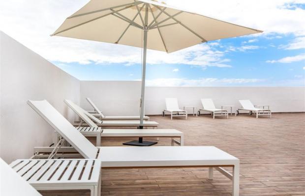 фотографии отеля Blue Sea Lagos de Cesar изображение №15